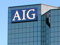 AIG | Courtesy Image Google Search