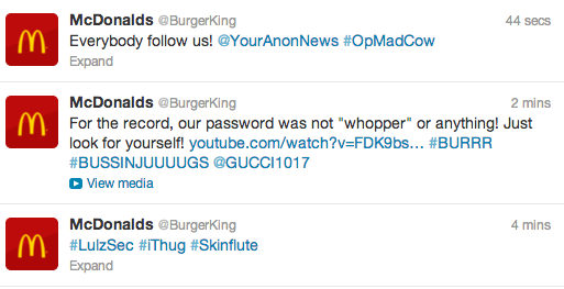 burger-king-twitter-anonymous